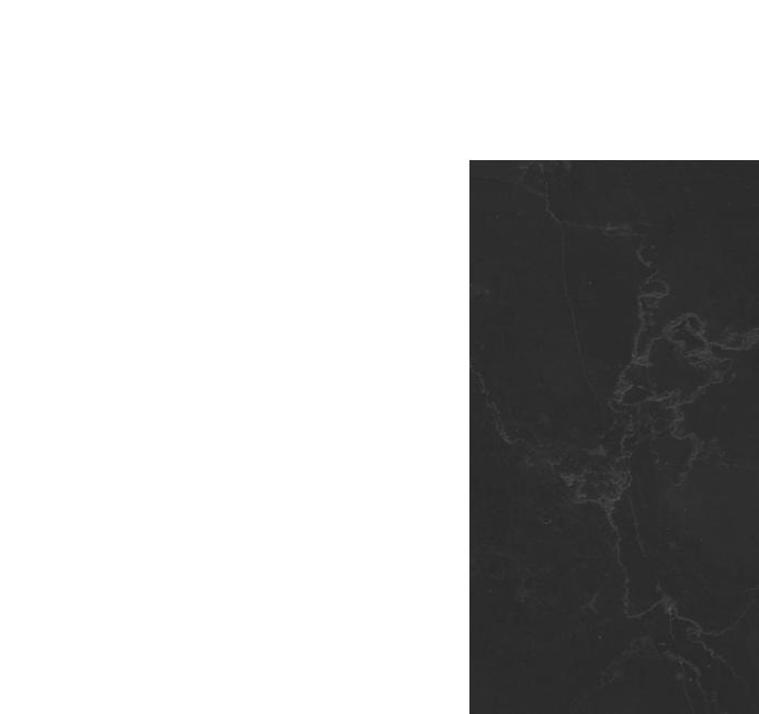 image-layers_5-1